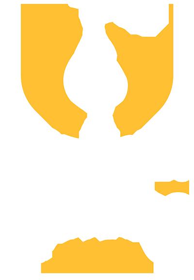 INICIO - Logo