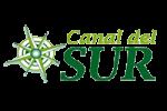 Canal Del Sur