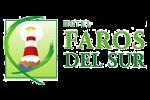 Faros Del Sur