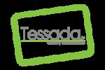 Tessada
